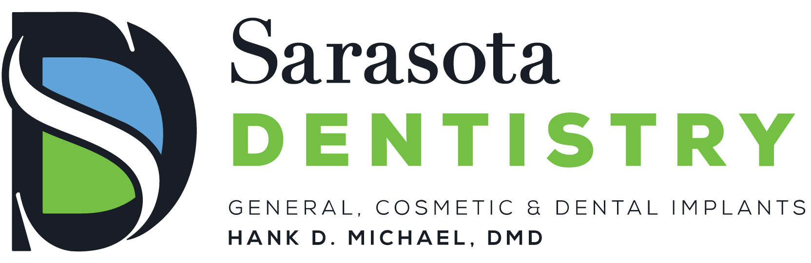 sarasota dentistry launches 1 500 dental scholarship essay sarasota dentistry logo