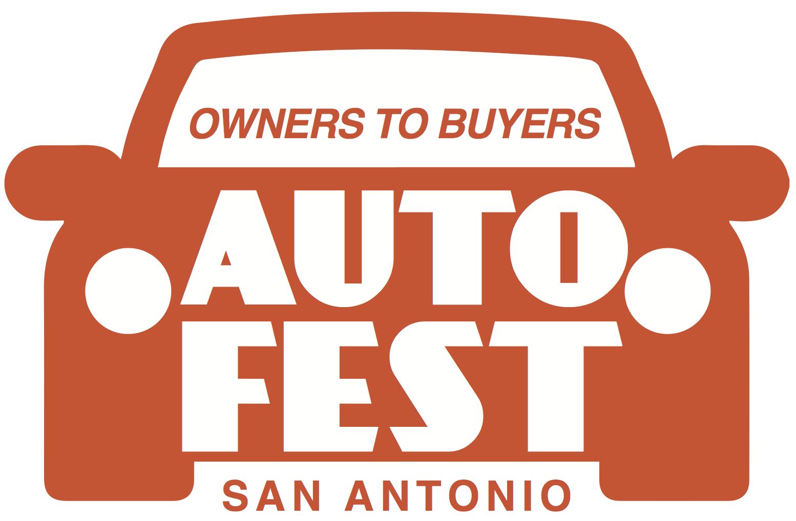 autofest san antonio to launch january 28 newswire. Black Bedroom Furniture Sets. Home Design Ideas