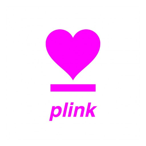 Plink.Love Launches, Making Boring, Ugly Links Loveable with Design & Personalization