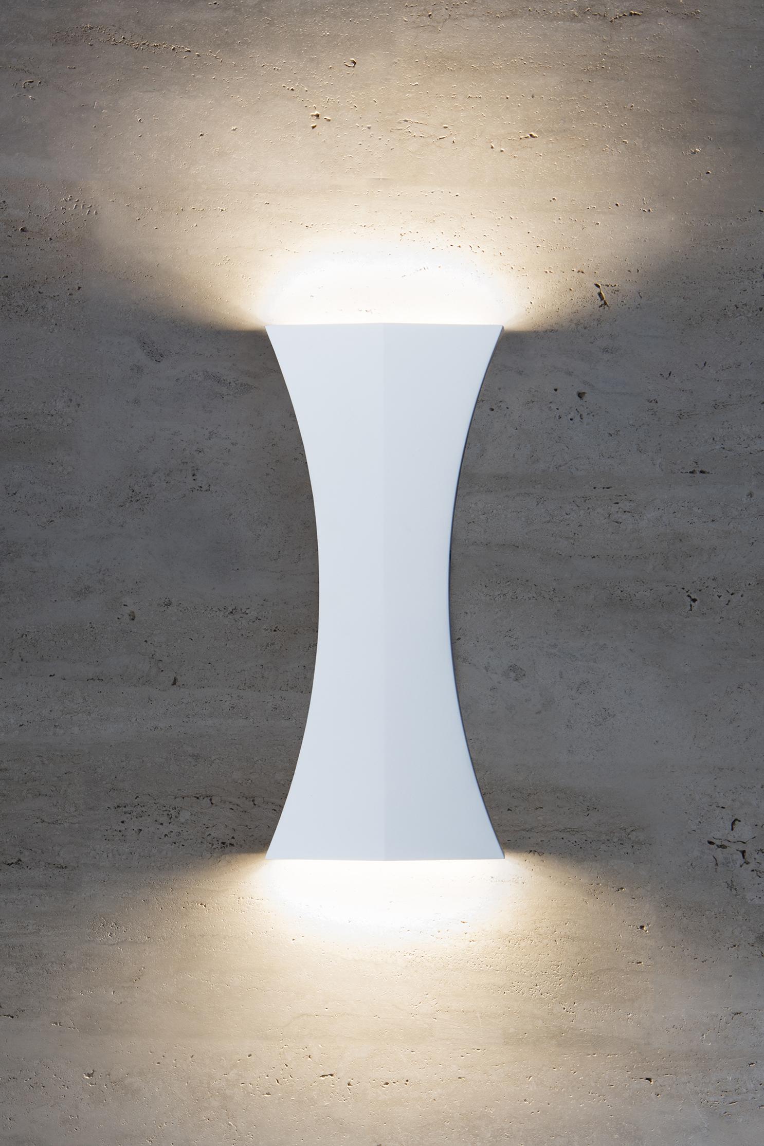 Tivoli, LLC is Bringing Lighting Products to Life at CinemaCon ...