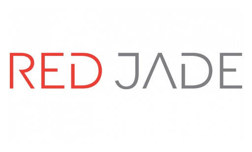RedJade Announces New Information Pages on Sensory Software and User Query Derivations
