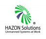 HAZON Solutions, LLC
