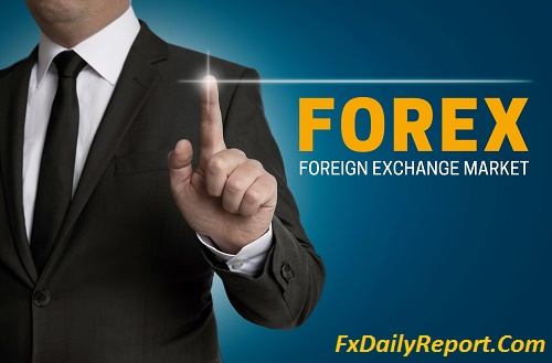 List of trusted forex brokers