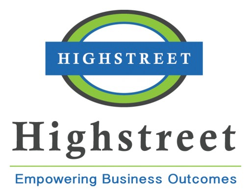 Highstreet Announces New Members to the Executive Leadership Team