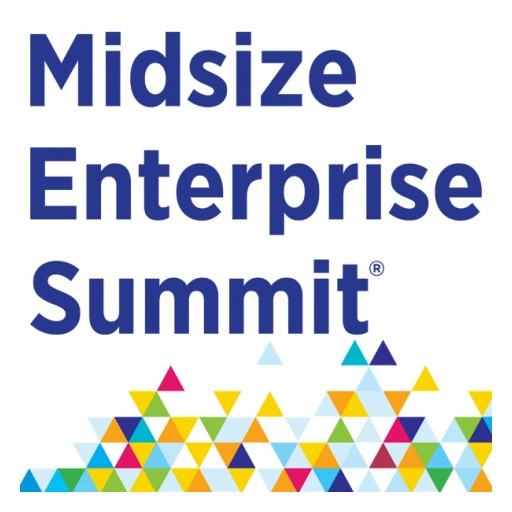 2017 MES Event to Focus on How Midmarket CIOs Can Leverage 'Smart, Well-Thought-Out Risks' to Innovate and Transform the IT Industry