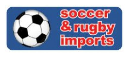 Soccer and Rugby Imports Donates to the Kick for Nick Foundation