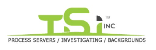 Obtain Exceptional Legal Services With Private Investigator in Denver CO