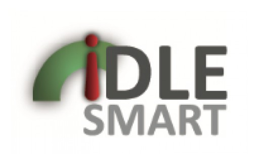 Idle Smart Extends Functionality of State-of-the-Art Connected Platform