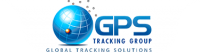 GPS Tracking Group, LLC