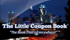 The Little Coupon Book Raleigh NC