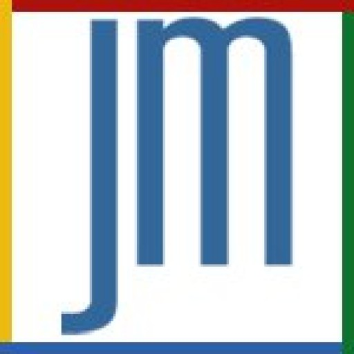 Online SEO Training Announced by JM Internet Group for Fall, 2017