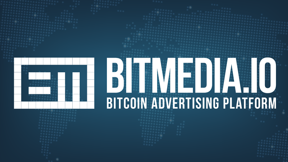 Image result for bitmedia.io