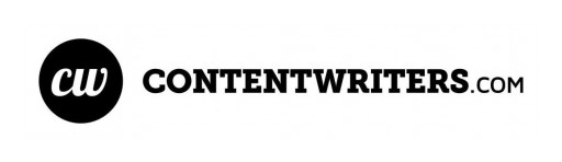 ContentWriters.com Finds the Cure for Pesky Writer's Block