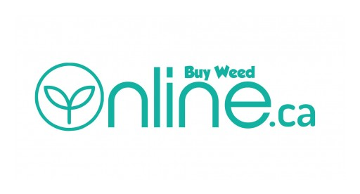 BuyWeedOnline.ca Grows Its Affiliate Marketing Program Again