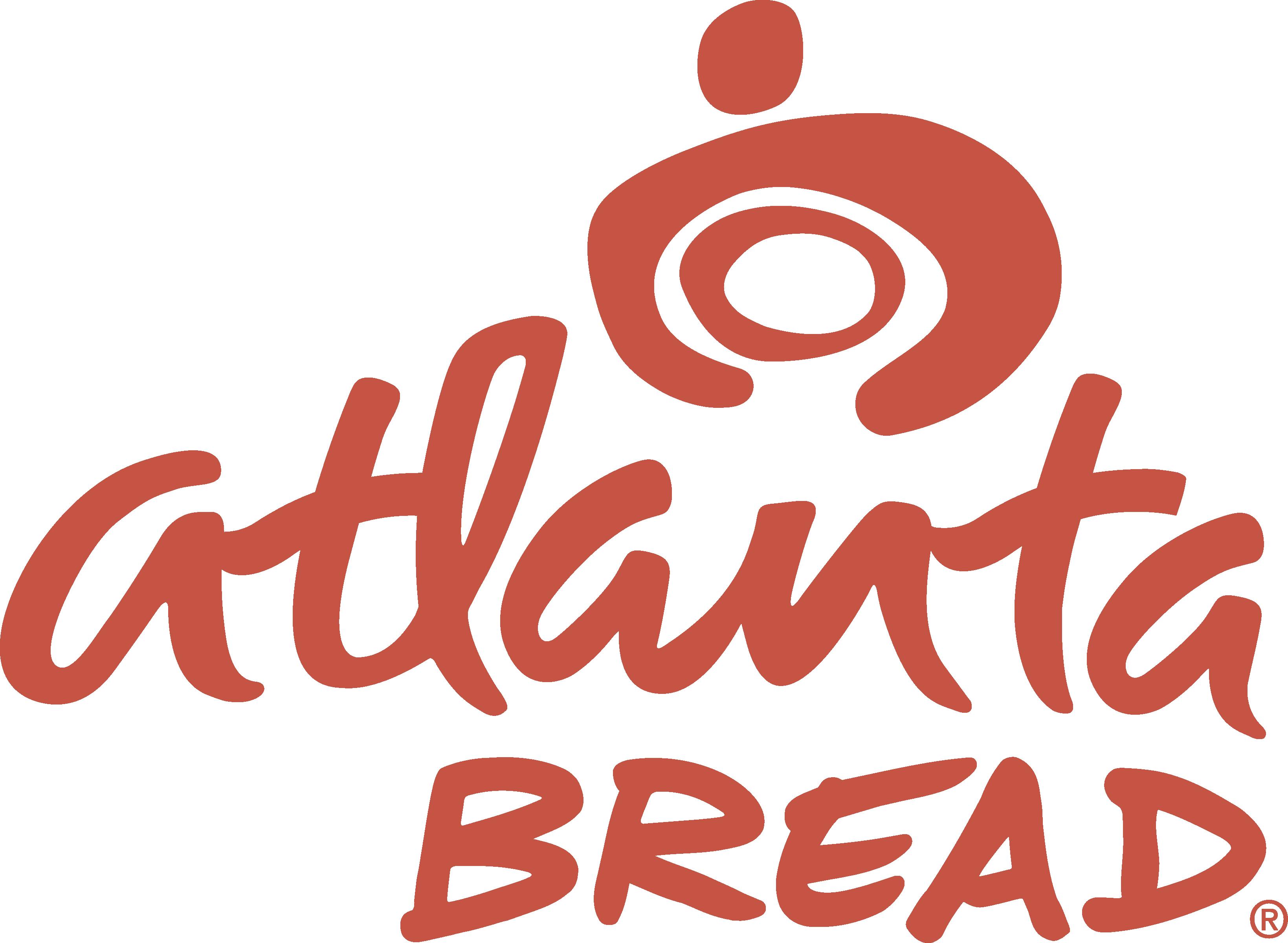atlanta b s new branding drives café openings and enhances atlanta bread