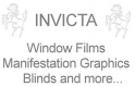 Invicta Window Films