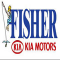 Fisher Kia
