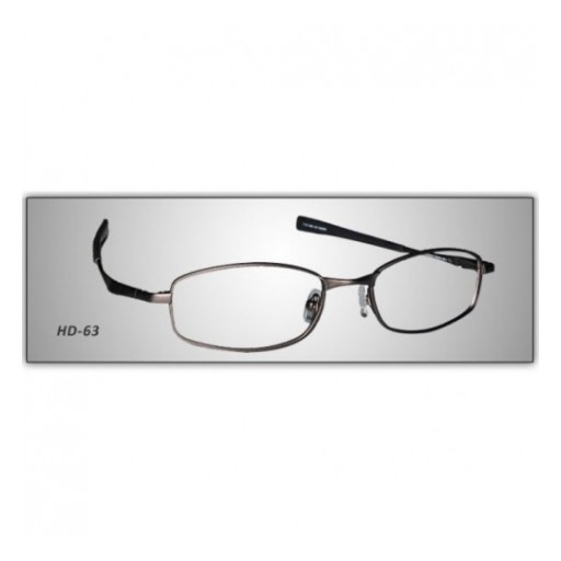 Myeyewear2go Has Progressive Glass Lenses for All Age Groups.