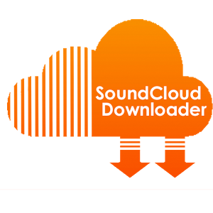 Mp3cola.com Launches an Online YouTube & SoundCloud to MP3 ...