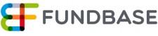 瑞士Fintech推出首個行動APP進行另類投資