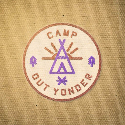 Learn Techniques to Detach From Technology During Inaugural Camp Out Yonder