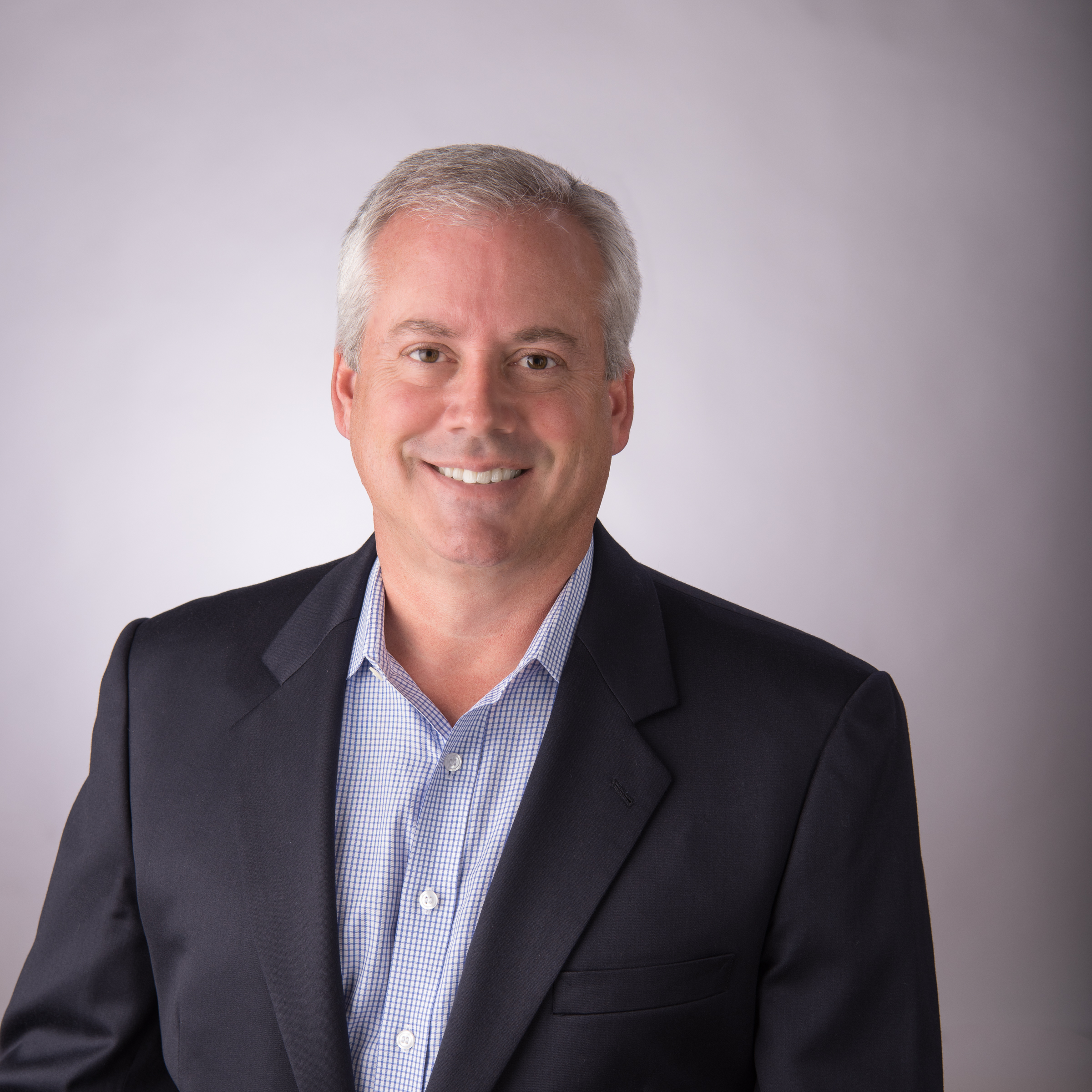 Vistage Executive Chair Tim Scronce Announces the Forming of a New