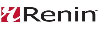Renin Corp Appoints Joseph Ruffo As Chief Financial