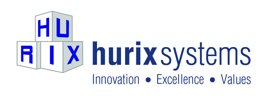 Hurix Systems Careers 2016