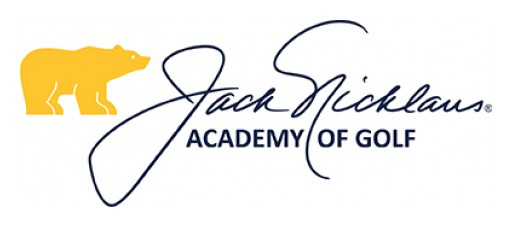 Jack Nicklaus Academy of Golf Creates Custom Corporate Golf Events