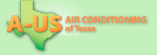 AUS Air Texas Touts Fast Emergency Service.