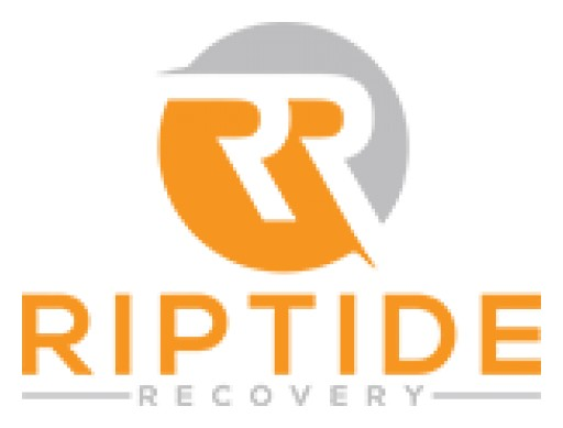 Riptide Recovery Now Offers Credit Counseling Services