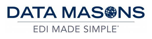Data Masons' EDI Made Simple® for Microsoft Dynamics Showcased at Dynamic Communities' 2017 User Group Summits
