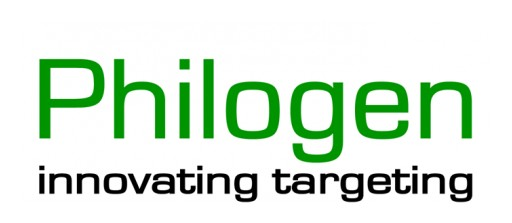 Philogen Announces the Authorisation of a Clinical Trial With Phc-102 for the Imaging of Renal Cell Carcinoma