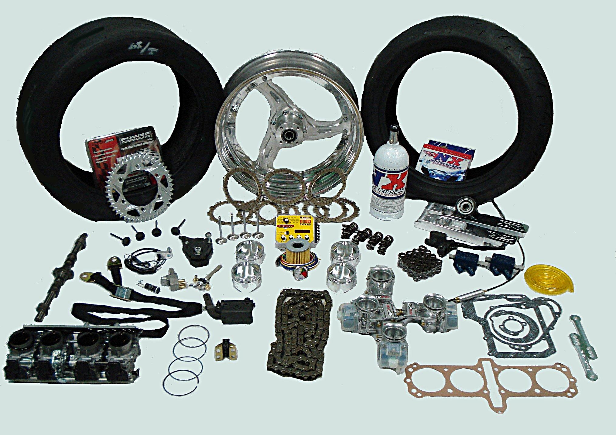 Suzuki Motorcycle Parts Online Au
