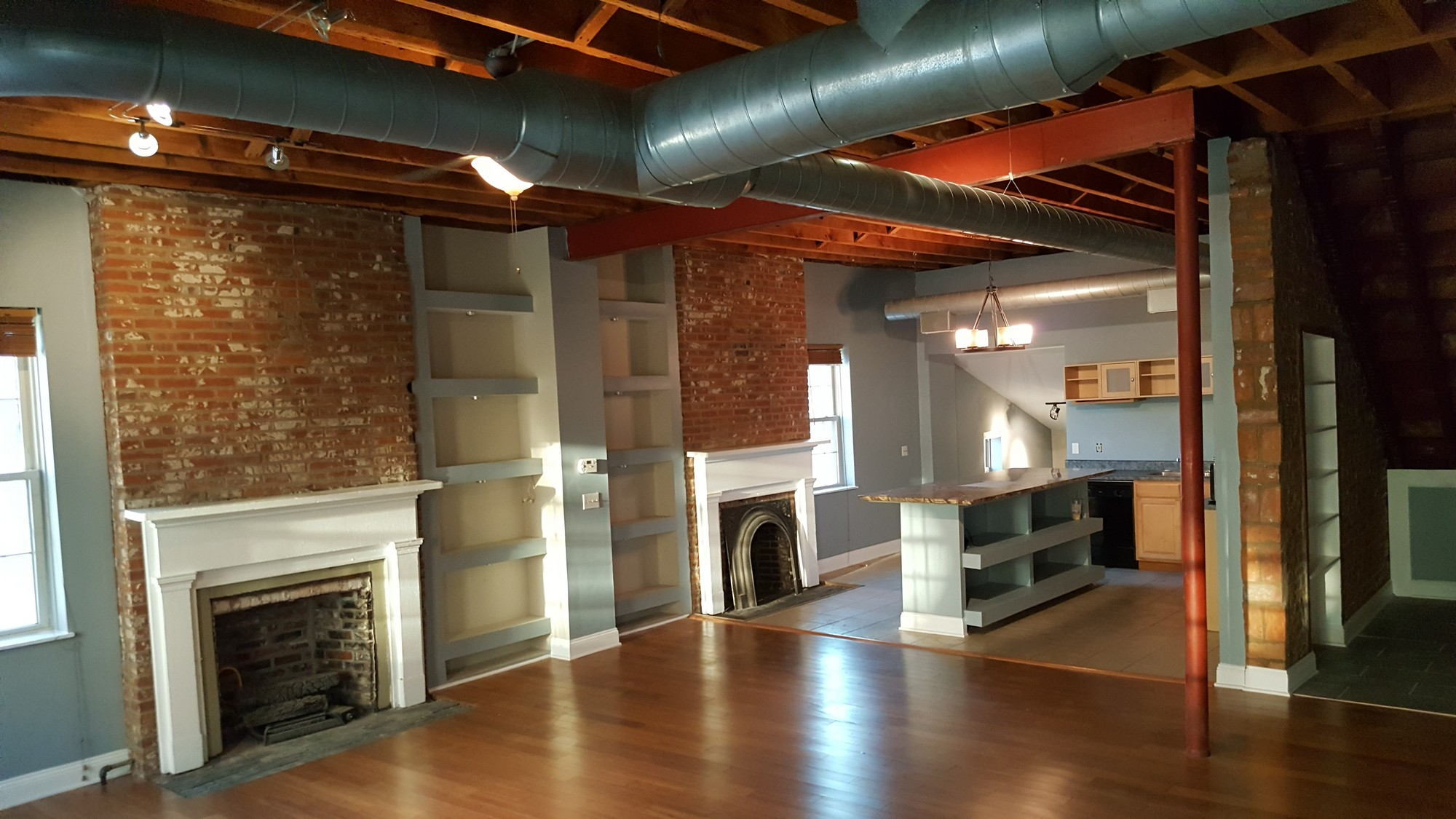 Cost To Remodel A Kitchen: Remodel STL Begins Saint Louis, MO-Based Construction
