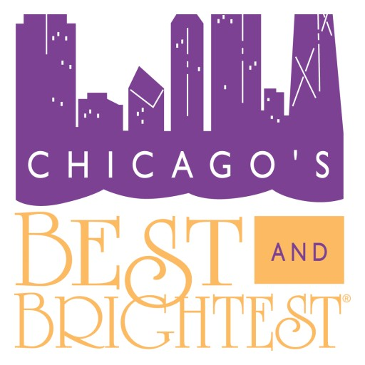 CapGrow Partners Named Among 2017 Best and Brightest Companies to Work For® in Chicago