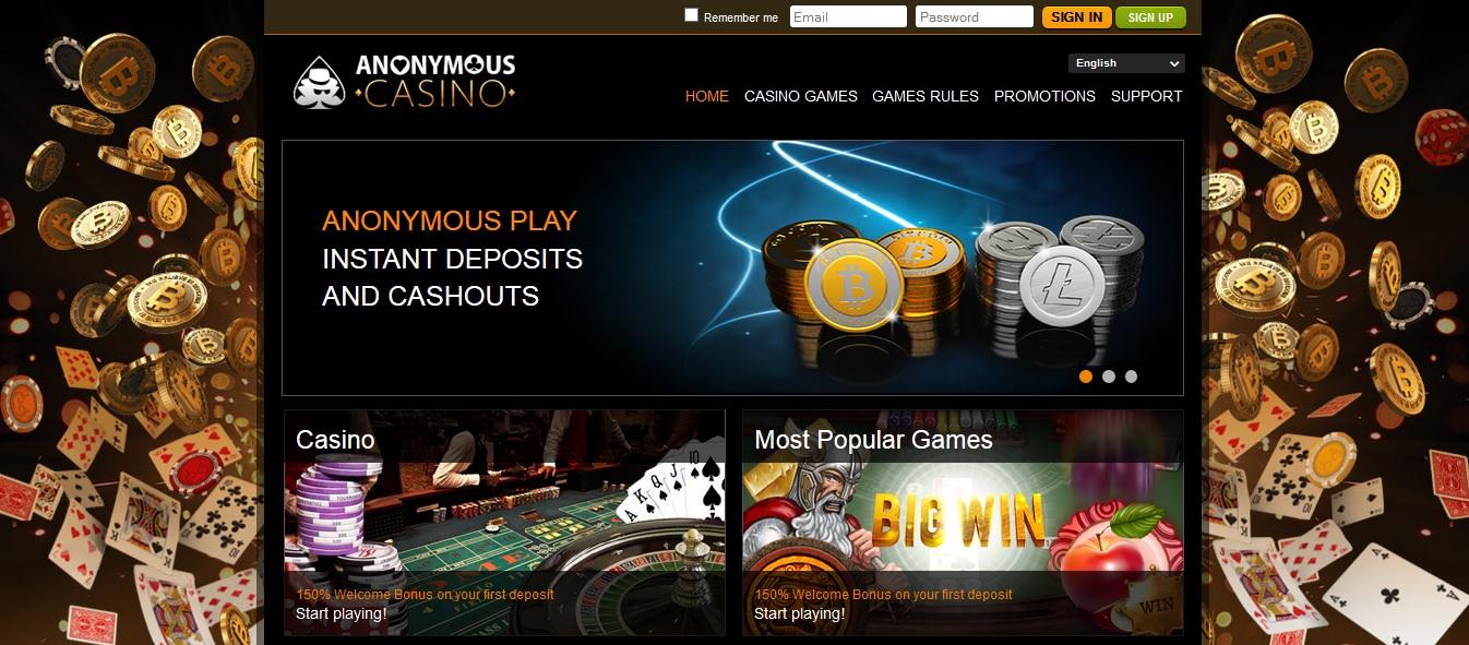 Аноним казино jat рулетка