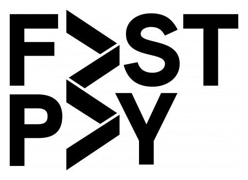 FastPay and Tennenbaum Structure an Innovative $80MM Credit Facility for Videology