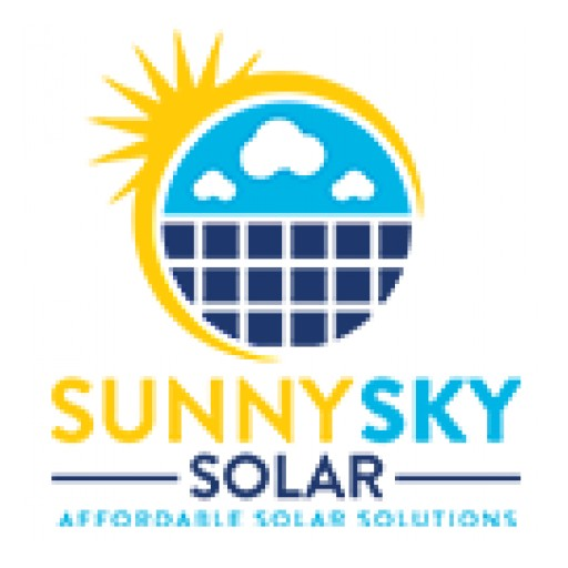 SUNNY SKY SOLAR Offering Customised Solar Solutions in Toowoomba