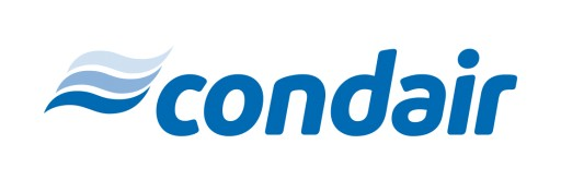 Condair Announces Joint Venture in Mexico