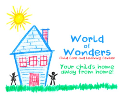 World of Wonders Kicks Off Public Awareness Campaign to Prevent Relocation