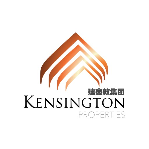 Kensington Properties Strengthens Asian Presence With New Asia Pacific Head