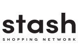 The STASH Shopping Network