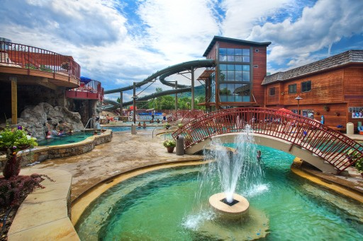 Old Town Hot Springs, Steamboat Springs
