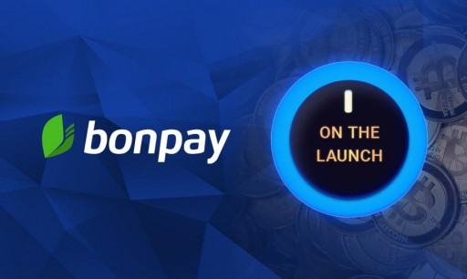 Bonpay Makes Adoption of Digital Payments Much Simpler