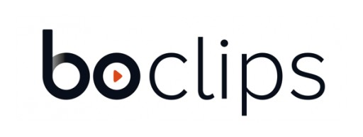 Boclips Continues to Fight Fake News, Adding Three New Respected and Trusted Sources
