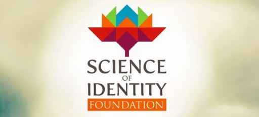 Science of Identity Foundation Contributes to Hurricane Maria Relief Efforts