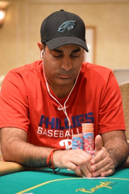 Atlantic city poker tournaments july 2018