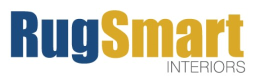 RugSmart Surges to Leading Position by Offering Quality Backed and Affordable Rugs at Genuine Prices