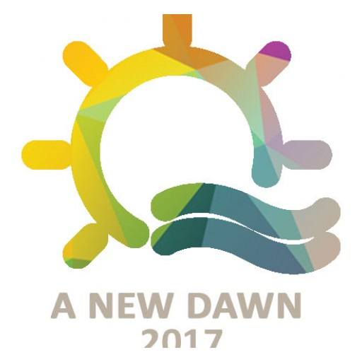 A New Dawn 2017, First Ever Joint Russia/Eurasia-Caribbean Forum Taking Place in Grenada